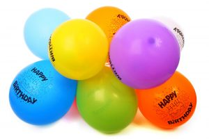 birthday-42067